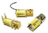 Normally Closed Proportional Valves -- VSO® Series
