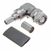 Coaxial Connectors (RF) -- 1946-1122-ND -Image