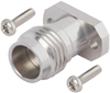 Coaxial Connectors (RF) -- SF1621-60029-1S-ND -Image