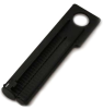 3M Scotch-Weld EPX 2 to 1 Plunger -- EPX 2 TO 1 PLUNGER ACCESS. -- View Larger Image