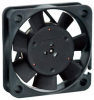 DC Brushless Fans (BLDC) -- 381-3222-ND -Image