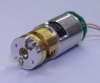 Sanyo Laser Diode -- DLX-9456-02 -- View Larger Image