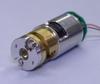 Sanyo Laser Diode -- DLX-9756-11