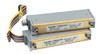Relay Switched Programmable Attenuators without built-in.. -- GSA Schedule Aeroflex Weinschel 150-11-2