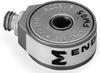 Piezoelectric Accelerometer -- Model 2221D