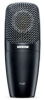 Side Address Condenser Microphone -- PG27