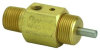 2-Way Normally Open Valve -- MAVO-2P -Image