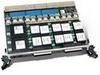 Combination Synchro-to-digital And Digital-to-synchro / Resolver cPCI Converter Card (MFB) -- SB-365x1T2-3xx - Image