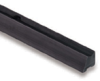 Low-Profile Shaft Support Rail -- NLR-10 - Image