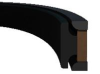 Imperial Piston Seals -- TLI Series -- View Larger Image