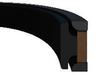Imperial Piston Seals -- TLI Series
