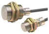 OMRON INDUSTRIAL AUTOMATION - E2CC1A - Inductive Proximity Sensor -- 291642