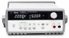 35/ 60 V, 2.2/ 1.3 A, Single Output, Dual Range, Programmable Power Supply -- Keysight Agilent HP E3645A