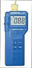 Dual K-type Thermometer -- BK Precision 630