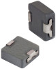Fixed Inductors -- 240-2837-1-ND -Image