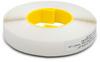 Glue Dots MatrX DSPM54-4020 0.5 in x 20 yd Roll -- DSPM54-4020 -Image