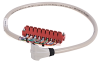 Digital Cable Connection Products -- 1492-CABLE005C