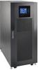 SmartOnline SV Series 20kVA Small-Frame Modular Scalable 3-Phase On-Line Double-Conversion 208/120V 50/60 Hz UPS System, No SVBM Battery Module -- SV20KS1P0B -- View Larger Image