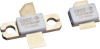 150-W, 2900 – 3500-MHz, 50-V, GaN HEMT for S-Band Radar Systems -- CGHV35150 -- View Larger Image