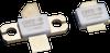 150-W, 2900 – 3500-MHz, 50-V, GaN HEMT for S-Band Radar Systems -- CGHV35150 -Image