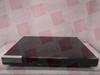 FAROUDJA DVP-1080 ( DIGITAL VIDEO PROCESSOR ) -- View Larger Image
