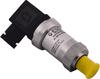Medium Isolated Pressure Transmitter -- ESCP-MIT1 -Image