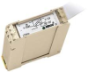 10 Bit D/A converter in DIN-rail-mountable enclosure -- 787-337