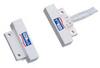 Proximity Sensors, Alarm & Security Switches -- MCS-125 -Image