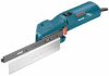 Flush Cut Saw,Stroke 5/8 In,3.5A -- 5EEW7