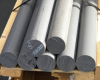 PVC Rod - Gray Type 1