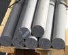 PVC Rod - Gray Type 1 - Image