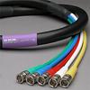 PROFlex Video Cable 5Ch 5CFB BNCP-BNCP 5' -- 305VS5CFB-BB-005