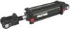 MAXIM® Tie-Rod Cylinder -- 218-350