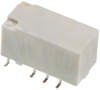 Signal Relays, Up to 2 Amps -- TX2SS-LT-4.5V-Z-ND -Image