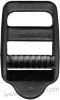 Double Bar Buckles -- PL-DB/058 - Image
