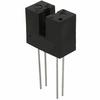 Optical Sensors - Photointerrupters - Slot Type - Transistor Output -- 480-3554-ND -Image