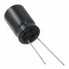 Aluminum Electrolytic Capacitors -- 493-13509-1-ND -Image
