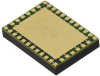RF Amplifiers -- 516-2650-ND -Image