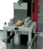 Texture Analysis -- Warner-Bratzler Shear Device