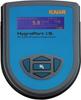 Portable Hygrometer -- HygroPort I.S. -Image