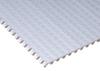 HabasitLINK® Texture Top Modular Belt -- HDS605 TT
