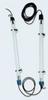 Daisy Chain Lite System,36 watt -- 3JYT5