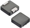 Fixed Inductors -- 732-6144-6-ND -Image
