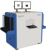 X-ray Screening Device -- HRX 650?