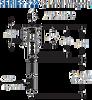 Socket -- 522-XX-012-05-001001 - Image