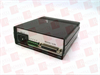 HEDIN TEX M-2 ( INTERFACE CONVERTER .015AMP 230VAC 50/60HZ ) -Image