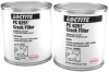 Concrete Repair Material -- LOCTITE Fixmaster Crack Filler -Image