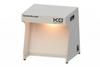 Standard Bench 110V Monochromatic Light Unit, 110V -- TML4026