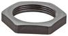 Lock nut PFLITSCH M32x1.5 - 1420/232n -Image