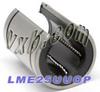25mm Open Ball Bushing Linear Motion Bearings -- Kit7445